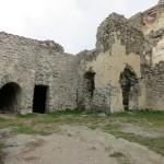 Steinschloss